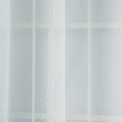 "Комплект штор ""Майа Белый"", 145*275 см (ml-100004), фото 3"