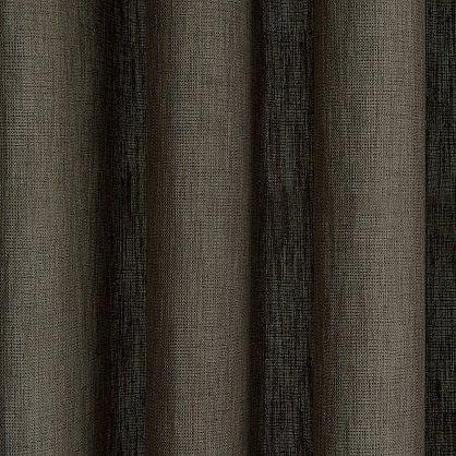 "Комплект штор ""Тео Серый"", 150*290 см (ml-100060), фото 3"