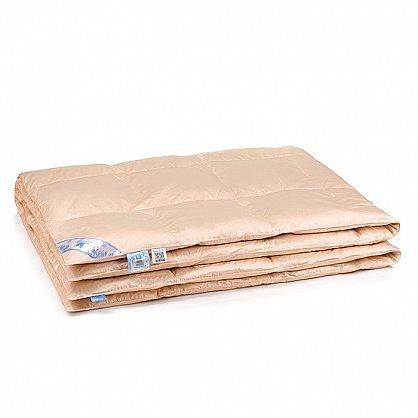 Одеяло кассетное «Люкс», 172*205 см (ОП 1 - 2 К), фото 1
