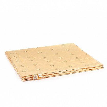 Одеяло стеганое супер-легкое «Ангора», 140*205 см (il-100174), фото 1