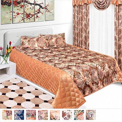 """Комплект для спальни """"Фиеста"""" (SPF), фото 1"""