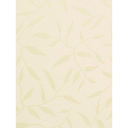 "Рулонная штора ""Сантайм-жаккард Оливия Крем"", ширина 68 см (8262-72(68)), фото 3"