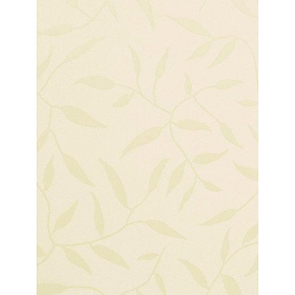"Рулонная штора ""Сантайм-жаккард Оливия Крем"", ширина 34 см (8262-38(34)), фото 3"