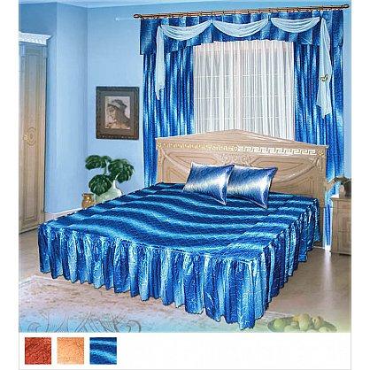 "Комплект для спальни ""Венеция"" (SPV-3), фото 1"