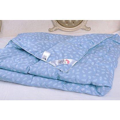 "Одеяло ""Крокус"" (kt-200009-gr), фото 2"