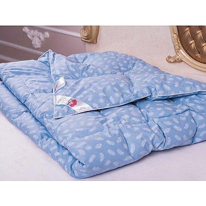 "Одеяло ""Крокус"" (kt-200009-gr), фото 1"