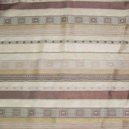 "Комплект штор ""Macadi-S"", дизайн 550 (kf-100108), фото 2"