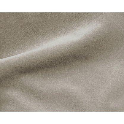 """Комплект штор на тесьме """"Pudra"""", дизайн 618 (kf-200053), фото 3"""