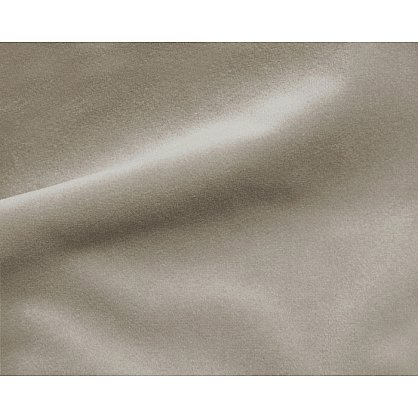 "Комплект штор на тесьме ""Pudra"", дизайн 618-A (kf-200053-A), фото 3"