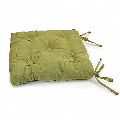 "Подушка на стул ""Kimberly"", дизайн 685 (kf-112005685), фото 1"
