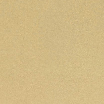 "Шторы на тесьме ""Blackout"", дизайн 611 (kf-200005-gr), фото 3"