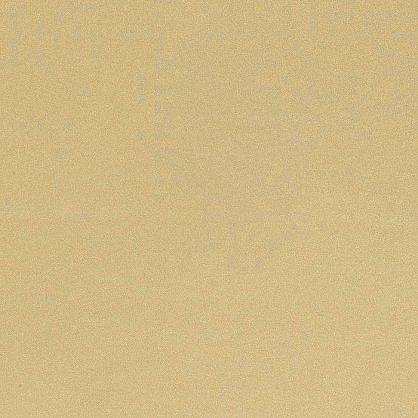 "Шторы на тесьме ""Blackout-S"", дизайн 611-A (kf-100013-A), фото 3"