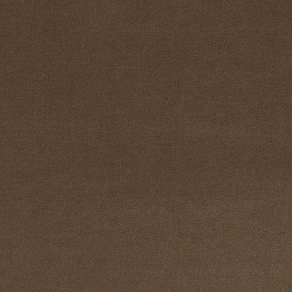 "Шторы на тесьме ""Blackout"", дизайн 635 (kf-200008-gr), фото 3"