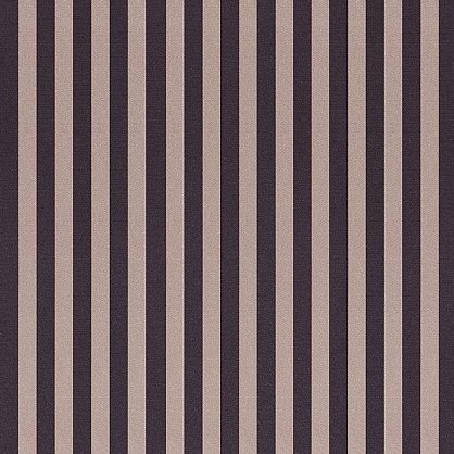 "Шторы на тесьме ""Blackout"", дизайн 672 (kf-200002-gr), фото 3"