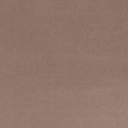 "Комплект штор ""Blackout-SH"", дизайн 632 (kf-100020), фото 3"