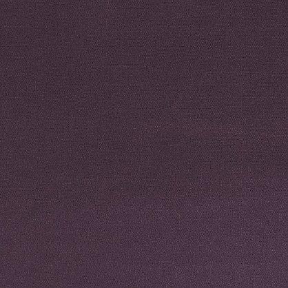 "Комплект штор ""Blackout-SH"", дизайн 646 (kf-100026), фото 3"