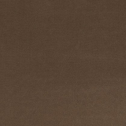 "Шторы на тесьме ""Blackout-SH"", дизайн 635 (kf-100024), фото 3"