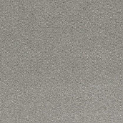 "Шторы на тесьме ""Blackout-SH"", дизайн 660 (kf-100018), фото 3"