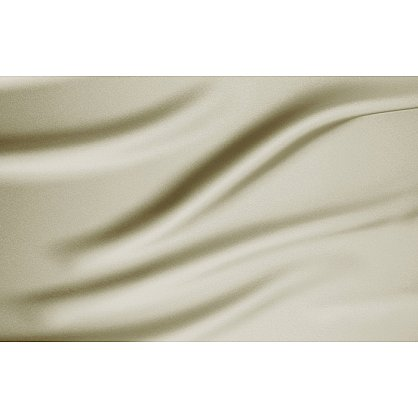 """Комплект штор """"Lindor-SH"""", дизайн 685 (kf-123302685), фото 2"""