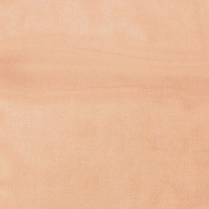"Тюль ""Pastel"", дизайн 173-A (kf-111303173-A), фото 2"