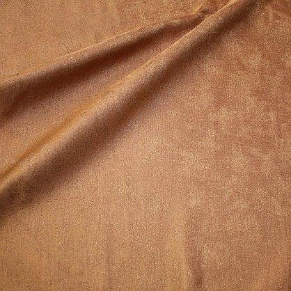"Шторы ""Plain Lux-SH"", дизайн 656, 250*280 см-A (kf-PL126909656-A), фото 2"