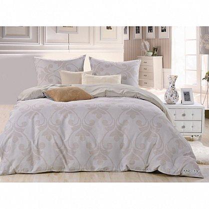 Комплект постельного белья MP-19-p (1.5 спальный)-A (MP-19-p-A), фото 1