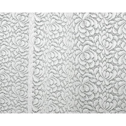 """Тюль """"Lady-XL """", дизайн 600 (kf-111068600), фото 3"""