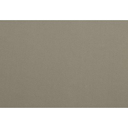 """Шторы """"Блэкаут"""", серый (lg-200101-gr), фото 3"""