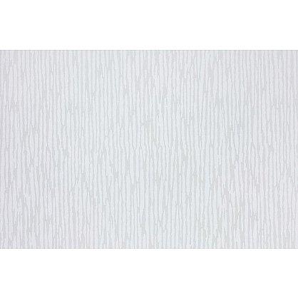 "Рулонная штора ""Дождь"", белый (lg-200057-gr), фото 3"