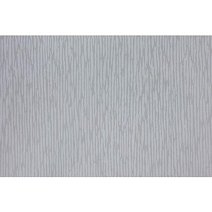 "Рулонная штора ""Дождь"", серый (lg-200058-gr), фото 3"