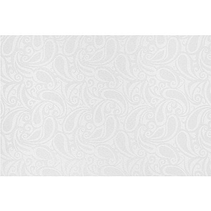 "Рулонная штора ""Персия"", белый (lg-200065-gr), фото 3"