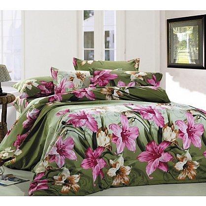 Комплект постельного белья MF-44 (MF-44), фото 1