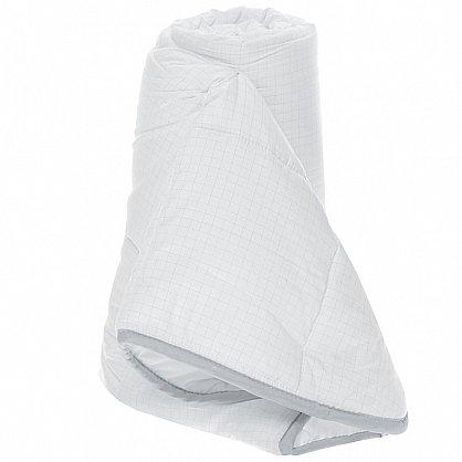 Одеяло COMFORT LINE Антистресс классическое (nt-200089-gr), фото 1
