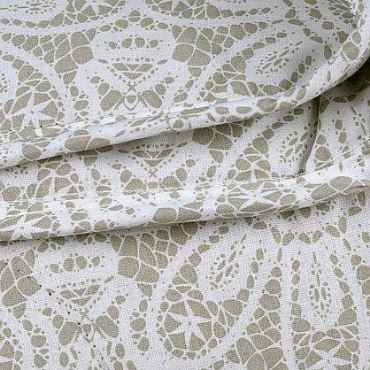 Одеяло GREEN LINE Лен классическое (nt-200085-gr), фото 2