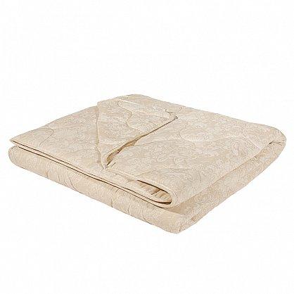 Одеяло GREEN LINE Хлопок классическое (nt-200087-gr), фото 1