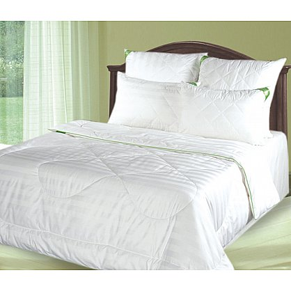 Одеяло Verossa Бамбук классическое (nt-200078-gr), фото 2