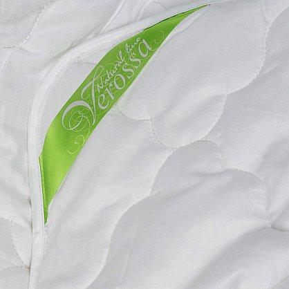 Одеяло Verossa Бамбук легкое (nt-200079-gr), фото 2