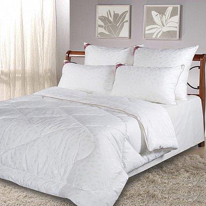 Одеяло Verossa ЗЛП классическое (nt-200080-gr), фото 2
