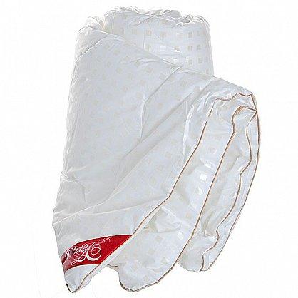 Одеяло Verossa ЗЛП легкое (nt-200081-gr), фото 1
