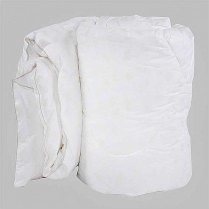 Одеяло Verossa ЗЛП классическое (nt-200080-gr), фото 1