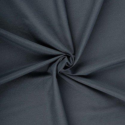 "Комплект штор на ленте ""Анита""-8, серый (H.AT-8), фото 5"