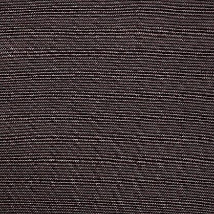 """Покрывало-плед """"Аделина"""" 150-4, темно-коричневый (НПА-150-4), фото 2"""