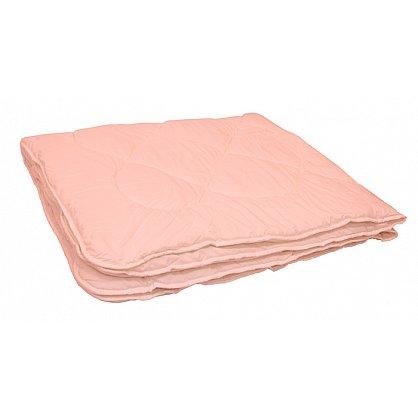 Одеяло BRIGHT COLLECTION, всесезонное (dn-86264-gr), фото 1