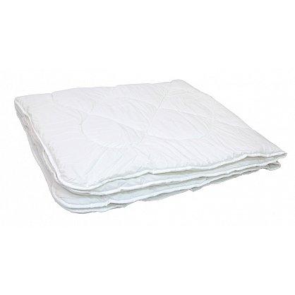 Одеяло WHITE COLLECTION, всесезонное, 172*205 см (dn-85533), фото 1