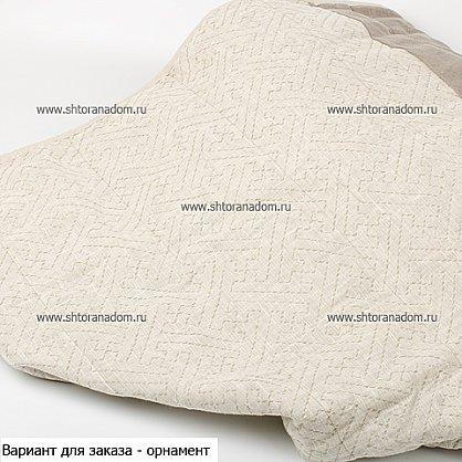 """Плед  """"Уют-1,5"""" (НП-1.5), фото 6"""