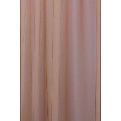 """Тюль """"Пегги"""", розовый, 300*280 см (sp-HP10058-30-1E), фото 2"""