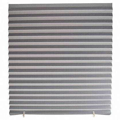 Жалюзи бумажные серые (rd-3382292-gr), фото 1