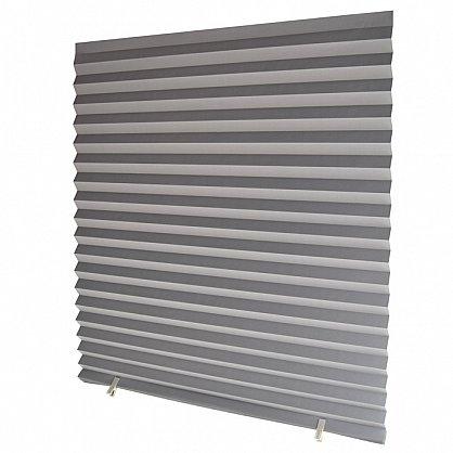 Жалюзи бумажные серые (rd-3382292-gr), фото 2