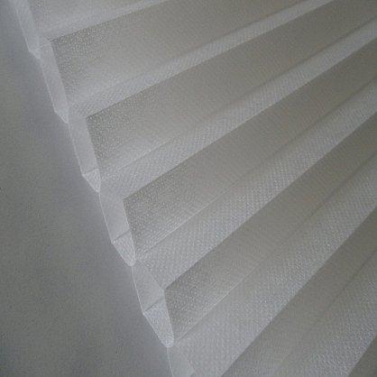 Жалюзи сотовые, белый светофильтр (rd-3508069-gr), фото 2