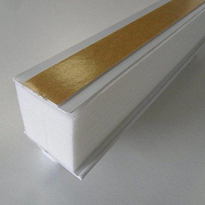 Жалюзи сотовые, белый светофильтр (rd-3508069-gr), фото 3